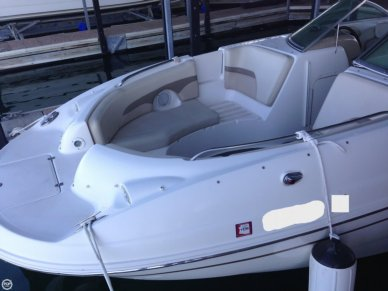 Chaparral Sunesta 274, 28', for sale - $33,500