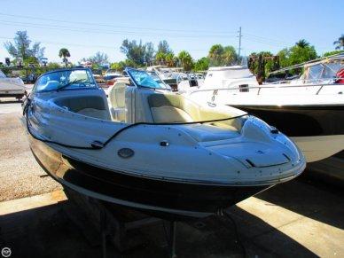 Sea Ray 240 Sundeck, 26', for sale - $20,500