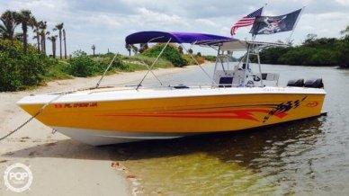 Baja 28, 28', for sale - $30,600