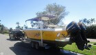 1993 Baja 280 Sportfish - #8