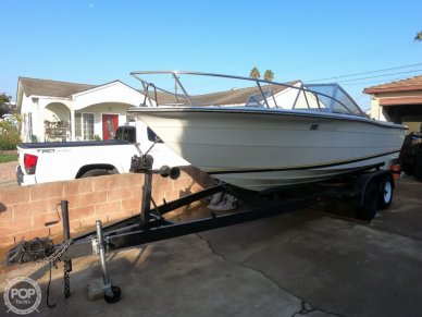 Hydra-Sports 202 DC, 202, for sale - $11,500