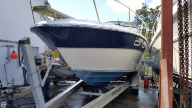 Sea Ray 300 Weekender, 29', for sale - $15,500