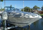 1998 Sea Ray 240 Sundancer - #2