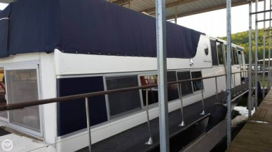 Chris-Craft 46, 46', for sale - $55,000