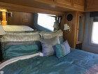 Master Bedroom/ New Matress