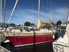 1984 Nantucket Island 38 - #2