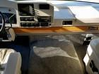 2004 Suncruiser 33V - #5