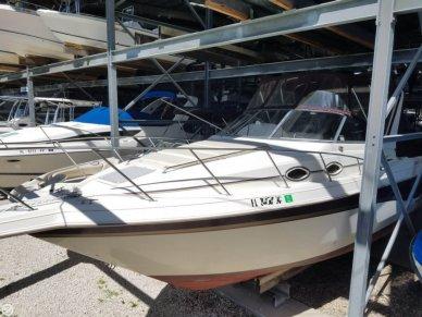 Monterey 276 Cruiser, 29', for sale - $13,995
