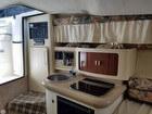 1997 Monterey 276 Cruiser - #5