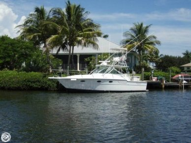Tiara 3300 Open, 35', for sale - $61,100