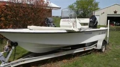 Blazer Bay 1960, 19', for sale - $12,500