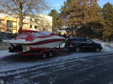Azure 20, 20', for sale - $15,000
