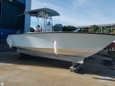 Contender 21, 21', for sale - $36,900