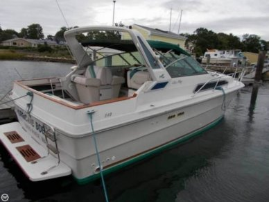 Sea Ray 340 Express Cruiser, 340, for sale - $35,000