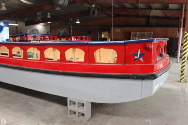 Sea Ark 26, 26', for sale - $23,500