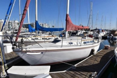Catalina 30, 30', for sale - $27,300