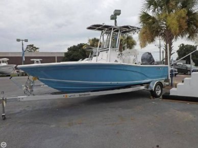 Sea Fox 20, 20', for sale - $35,300