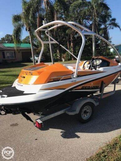 Sea-Doo Speedster 150, 150, for sale