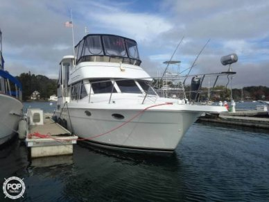 Carver 38, 38', for sale - $116,700
