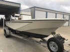 1987 Boston Whaler 22 Outrage - #8