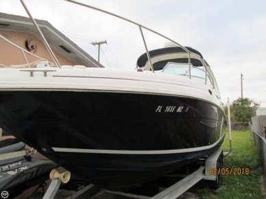 Sea Ray 31, 31', for sale - $44,500