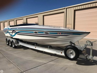 Lavey Craft 30, 30', for sale - $57,800
