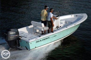 Sea Hunt 26, 26', for sale - $61,200