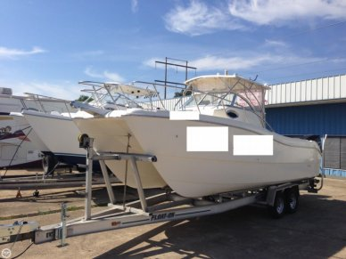 World Cat 26, 26', for sale - $55,900