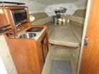 2007 Rinker 250 Express Cruiser - #5