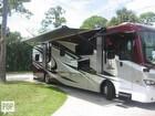 2013 Pathfinder 406 QS - #2