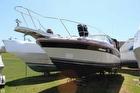 1985 Wellcraft St Tropez 3200/EX - #2