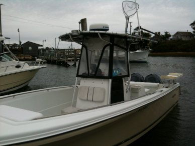 Sailfish 26, 26', for sale - $34,999