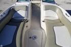 2006 Sea Ray 240 Sundeck - #5
