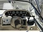 1999 Monterey 276 Cruiser - #2