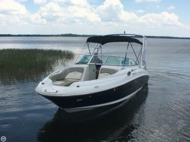 Sea Ray 240 Sundeck, 240, for sale