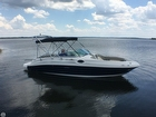 2007 Sea Ray 240 Sundeck - #2