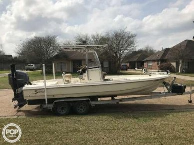 Scout 23, 23', for sale - $41,000