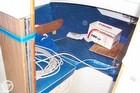1979 Skipjack Open Cruiser 24' - #5