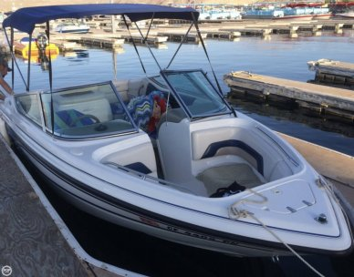 Chaparral 18, 18', for sale - $17,800