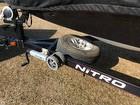 2012 Nitro Z-9 - #5