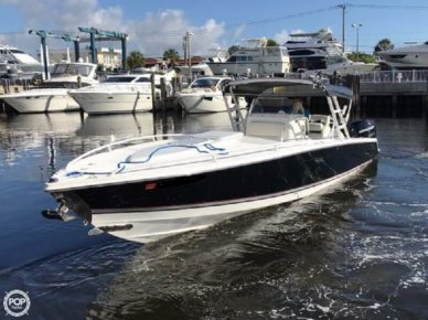 Marlago 35, 35', for sale - $96,900