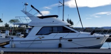Bayliner 3388 Command Bridge Motoryacht, 32', for sale
