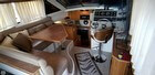 1999 Bayliner 3388 Command Bridge Motoryacht - #2