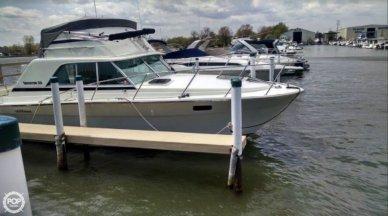 Silverton 31, 31', for sale - $15,500