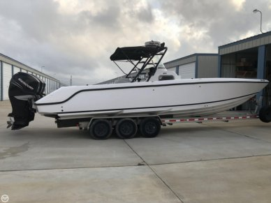 Donzi 35 ZF AMH, 35', for sale - $105,000