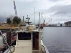 2012 AAC Marine 33 - #5