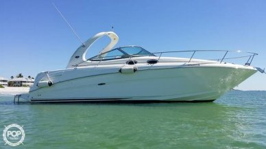 Sea Ray 300 Sundancer, 33', for sale - $55,000