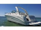 Searay 300 Sundancer