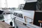 1960 Chris-Craft 35 Roamer - #5