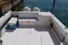 2000 Grady-White 300 Marlin - #8